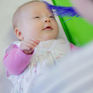 Baby Sensory Supplies