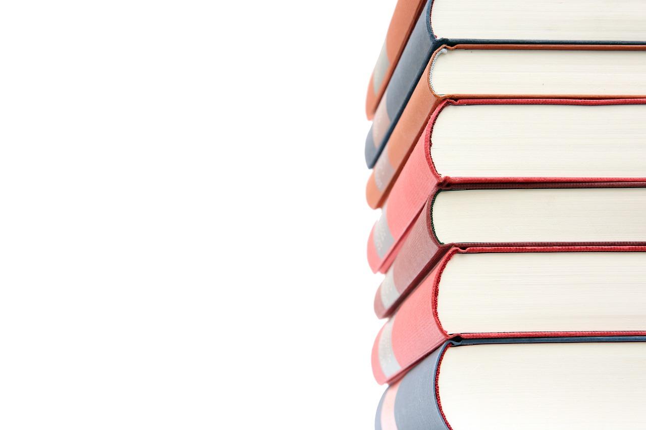 9 Genius Reading Ideas to Spark a Lifelong Love of Books