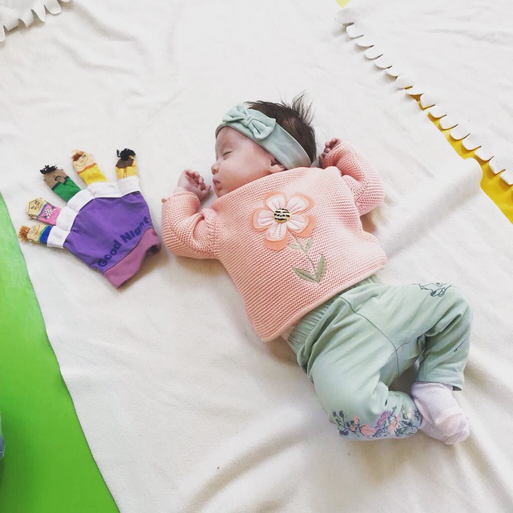Cost Cutting Tips For New Parents